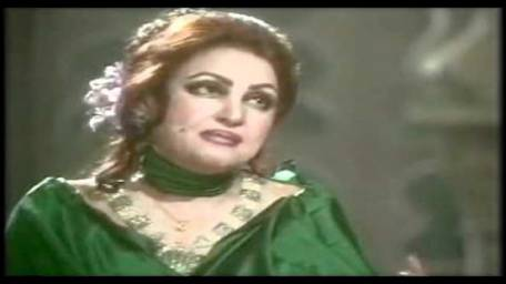 noor jahan songs mp3