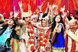Hindi film band baja barat mp3 song - Uma bhende movies list