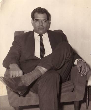 Dara Singh Rustam-e-Des Punjab Da...