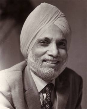 Kartar Singh Duggal