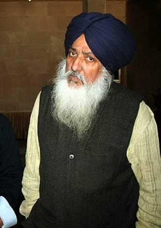 Madan Gopal Singh Net Worth