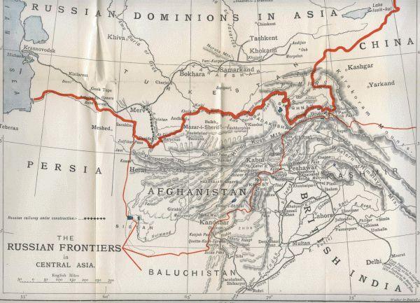 Ghazni people search